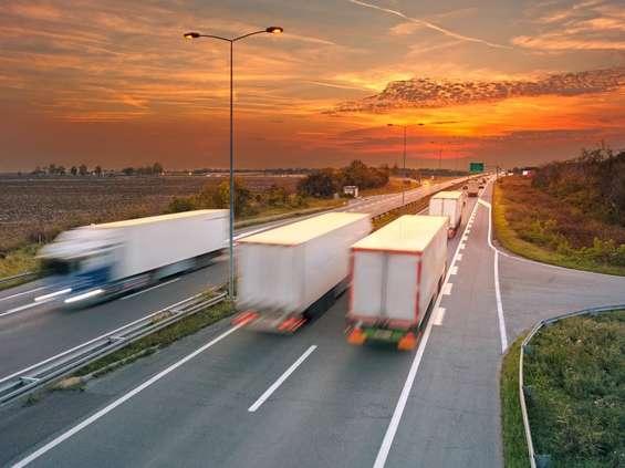 Zmiany w strukturze grupy obciążają wyniki OT Logistics