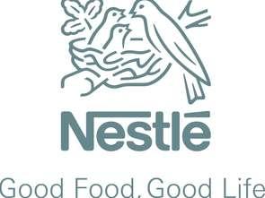 Nestlé zdradza plany na przyszłość