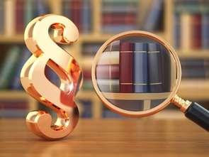 Uszczelnienie VAT: wpłaty tylko na zarejestrowane konto