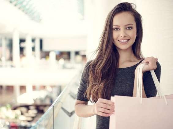 10 zasad visual merchandisingu