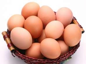 """Kolejna sieć rezygnuje z jajek """"trójek"""""""
