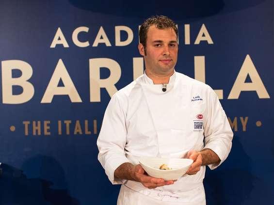 Barilla Pasta World Championship 2017 zakończone