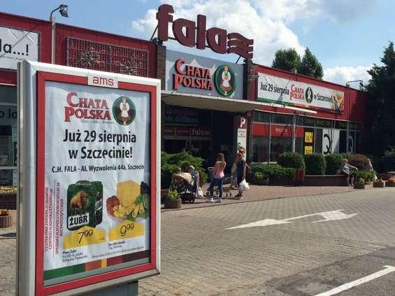 Chata Polska rozszerza ofertę marek własnych