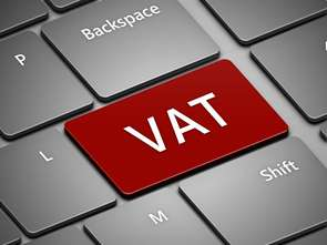 JPK_VAT dla wszystkich przedsiębiorców