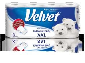 Pożar w Kluczach zagrażał fabryce Velvet Care