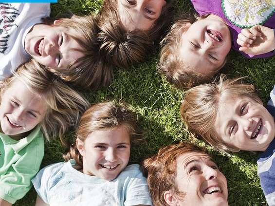 Kaufland przekazał ponad 1 mln zł na Wioski Dziecięce