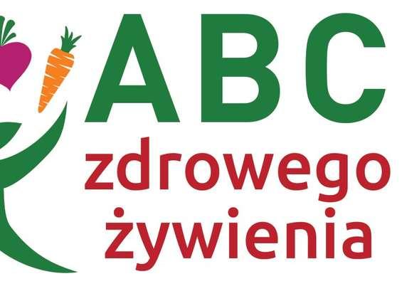 Carrefour edukuje w zakresie zdrowego żywienia