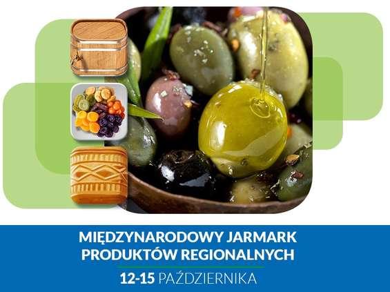 Włoskie i azerskie smaki w Blue City