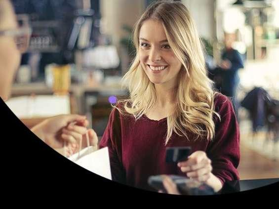 Mastercard zachęca do płatności bezgotówkowych