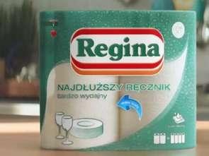 Regina wkracza w nową fazę ekspansji i rozwoju
