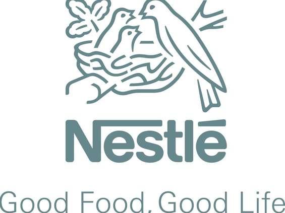 Nestlé inwestuje w Rosji