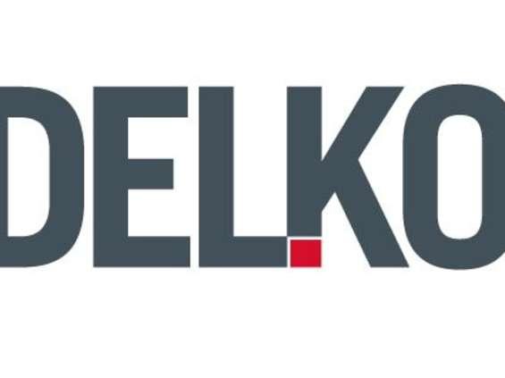 Delko chce kupić firmę dystrybucyjną