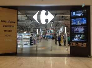 Carrefour zadowolony z wyników w Polsce