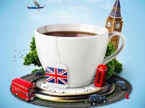 Zamożni Brytyjczycy kupują w dyskontach