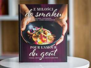 Carrefour debiutuje na targach książki