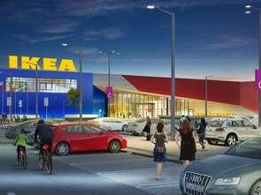 Wkrótce otwarcie Skende Shopping
