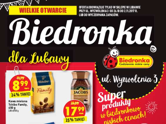 a1e4762cb99bca Gang-swiezakow - Indeks - Portal informacyjny Handelextra.pl