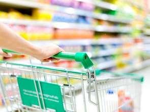 Komisja przyjęła projekt ustawy ograniczający handel w niedziele