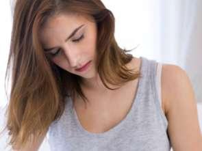 Higiena kobieca: w służbie dyskrecji
