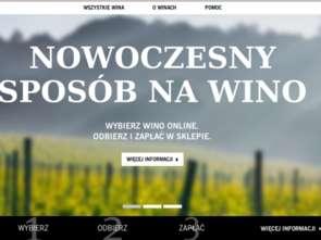 WinnicaLidla.pl - start 3 listopada