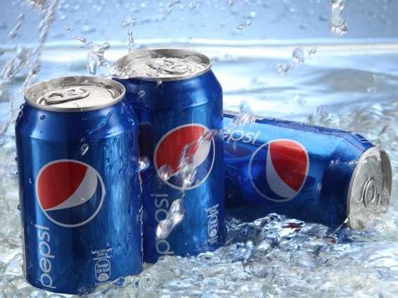 Sieciom handlowym najlepiej współpracuje się z PepsiCo