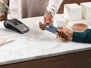 Mastercard rozszerza usługę