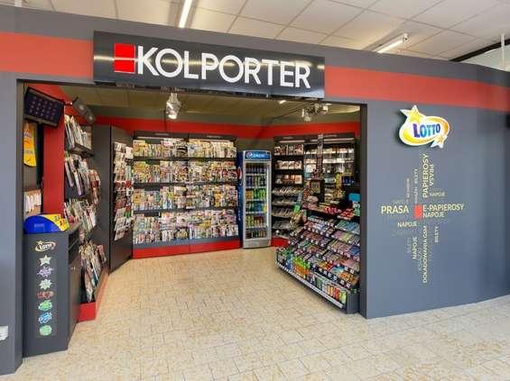Mastercard i Kolporter premiują płatności kartami