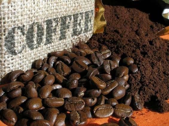 Nestlé kupuje producenta kawy