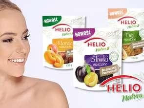 Helio rozpoczyna działania reklamowe