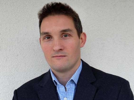 Sokołów ma nowego dyrektora spółki ds. PR i komunikacji