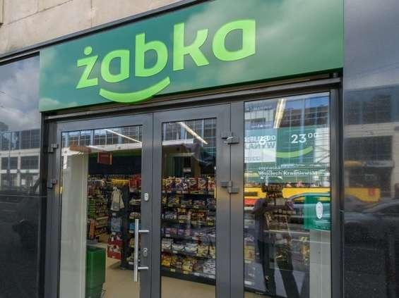 Żabka i Freshmarket nawiązały współpracę z Pocztą Polską