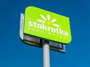 Stokrotka w Krakowie
