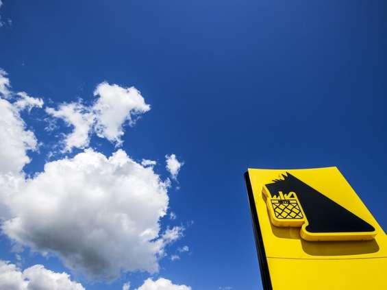 Salling Foundation jedynym właścicielem Dansk Supermarked Group