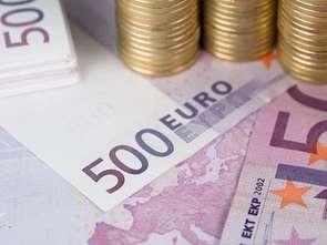 Polacy mają na wydatki jedną dziesiątą tego, co najbogatsi Europejczycy