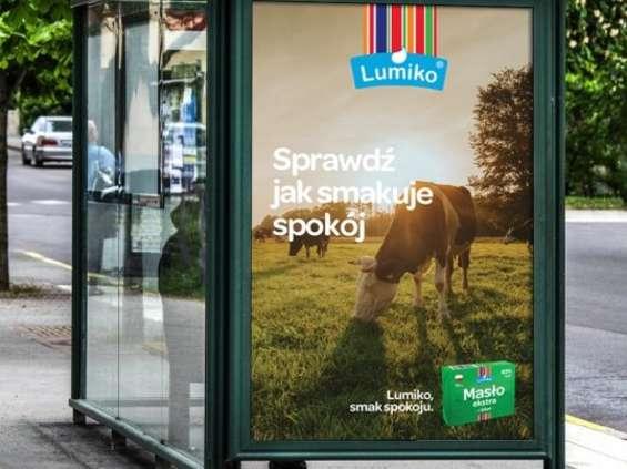 """""""Lumiko - smak spokoju"""""""