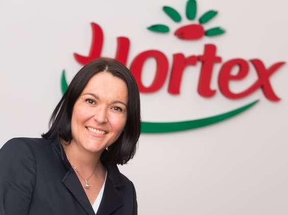 Hortex: soki nie tylko od święta