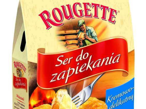 PPH Temar. Rougette