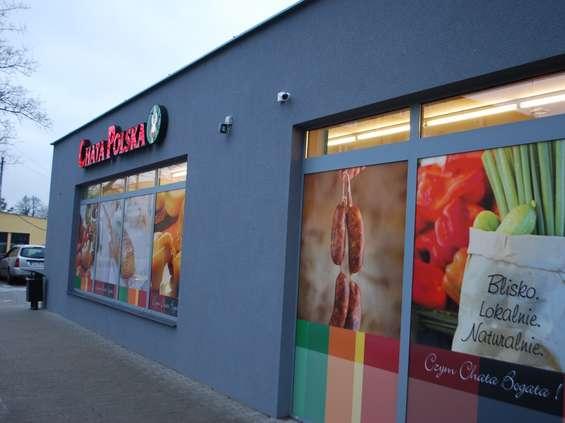 Chata Polska zwiększyła ilość odwiedzin w sklepie
