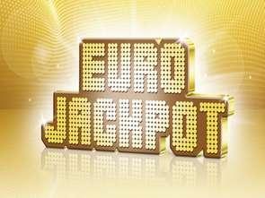 Eurojackpot w Carrefourze