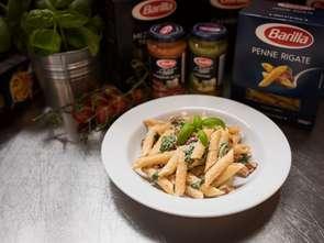 Kuchnia włoska na każdą pogodę