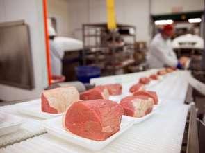 Brexit uderzy w producentów mięsa?