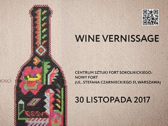 Wina Mołdawii