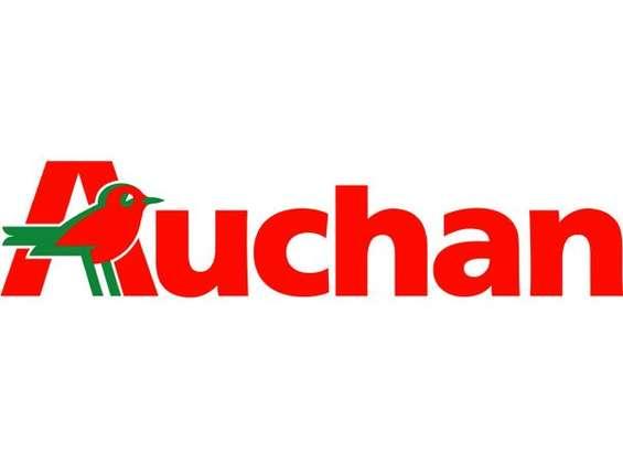 Auchan wprowadza nowy format sklepów