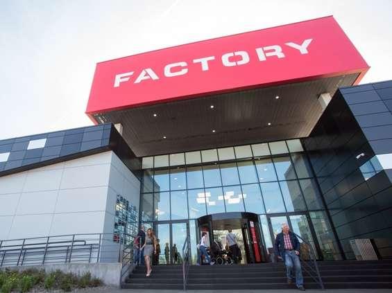 Factory Ursus w portfolio Neptun