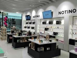 Iperfumy.pl by Notino w Bonarka City Center