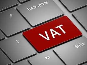 Olej rzepakowy bez VAT