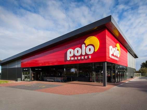 Polomarket otwiera i modernizuje