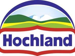 Hochland kupuje fabrykę w Rosji