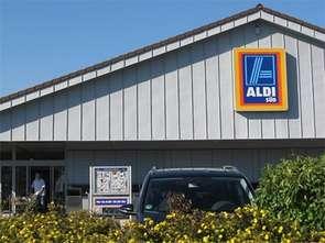 Już 25 sklepów Aldi w Australii Południowej