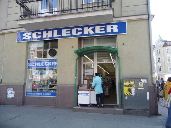 Rusza proces przeciw Schleckerom w Austrii